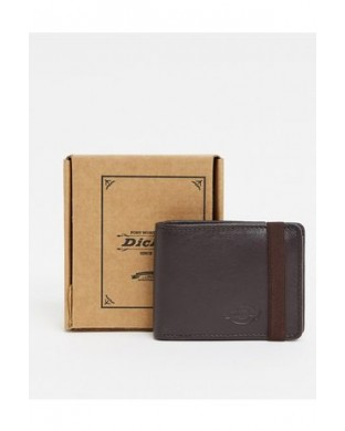 CARTERA DICKIES WILLBURN MARRON